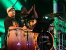 Sabor de Gràcia (Afro-Latino festival 2012)
