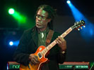 Tommy Tornado (Afro-Latino festival 2012)