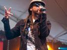Ziggi Recado (Afro-Latino festival 2012)