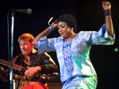 Zita Swoon Group (Sfinks Mixed 2012)