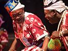T.P. Orchestre Poly-Rythmo de Cotonou (DOK)
