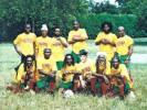 Jamaica All Stars